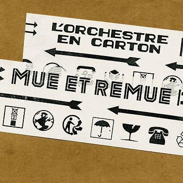 leg-orchestre_en_carton_mue_et_remue_apercu_carre - copie.jpeg