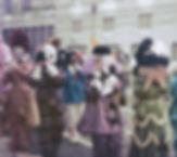GIG011BAN1 Le banquet cover.jpg