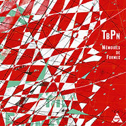 GIG010TBP2 TBPN cover.jpg