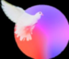 Hue_Saturation 1.png