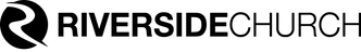 Logo with Name (Black).png
