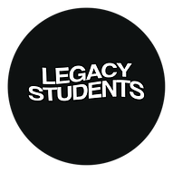 LGY logo.png