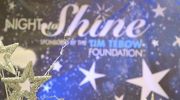 Victoria, TX Night to Shine Recap