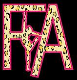 cheetah FA.jpg
