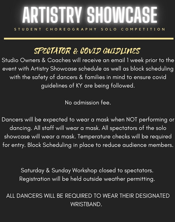 Artistry Showcase rules.jpg