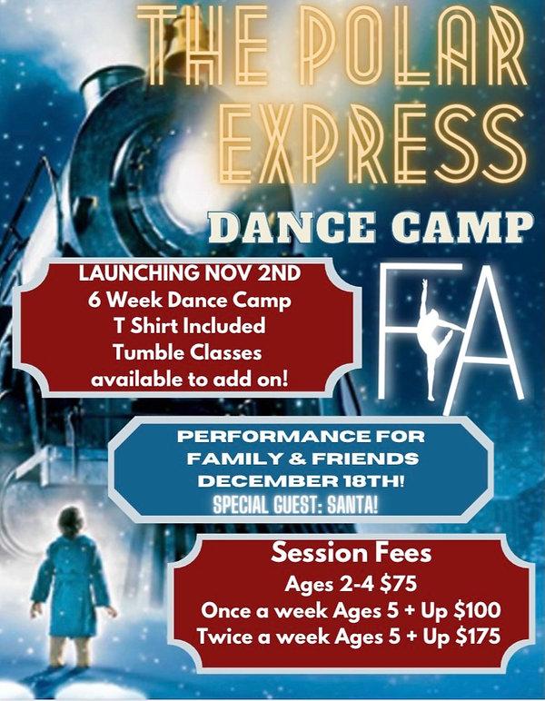 FA Polar Express.jpg