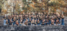 FA large group 2019 photo.jpg