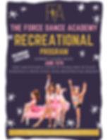 summer rec flyer 2.jpeg