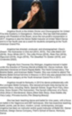 AngelicaProfile.jpg