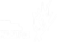 logo-mariafux-vetor.png