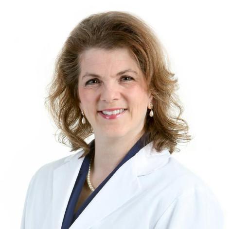 Dr. Kimberly Barrows MD