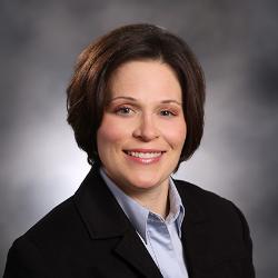 Dr. Casey Parini MD