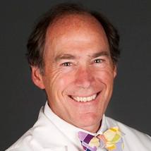 Dr. Steve Hickner MD
