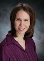 Dr. Lisa Ludwig MD