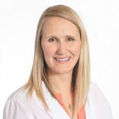 Dr. Danielle Koestner DO
