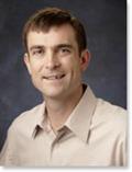 Dr. Peter Luea MD