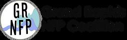 Grand Rapids NFP Coalition logo