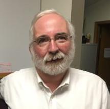 Dr. Don Bouchard DO
