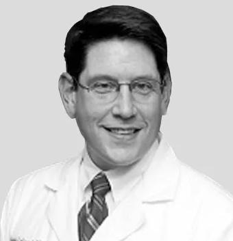 Dr. John LaGrand MD*
