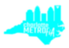 FiA Logo - Metro.jpg