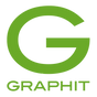 graphit_logo_green.png
