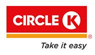 circlek_logo_web.png