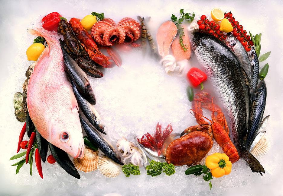 seafood-fish-4EA736X.jpg