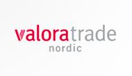 valora_trade.png