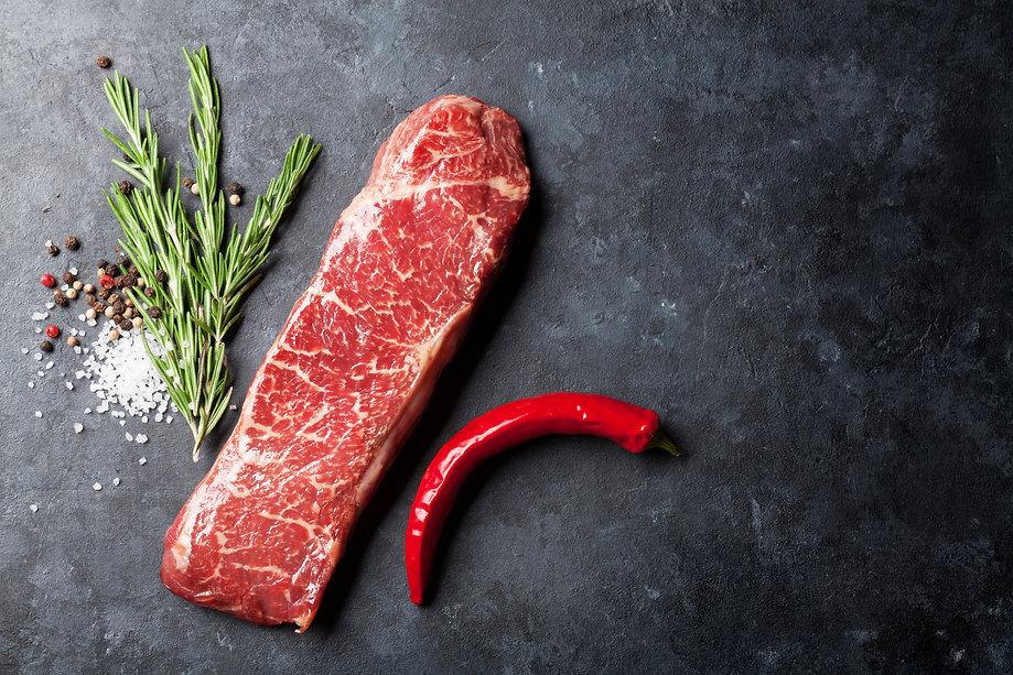 raw-striploin-steak-BT22P4C.jpg
