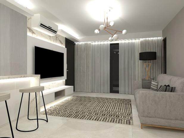 livingroom_17.jpg