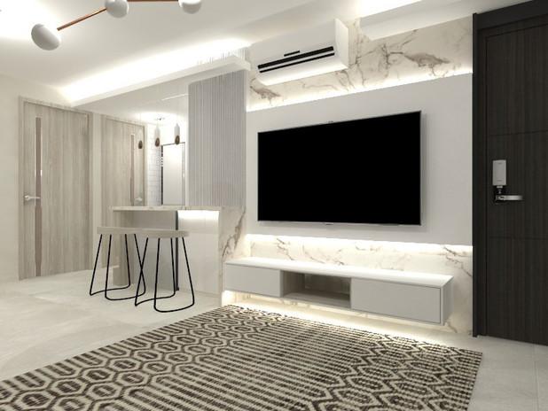 livingroom_16.jpg