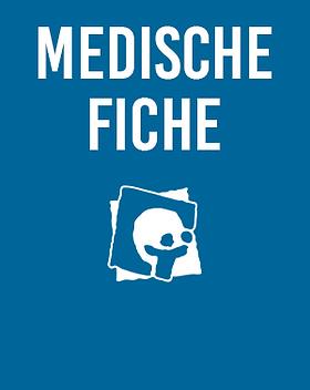 Medische Fiche.png