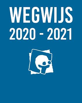 Wegwijs 2020.png