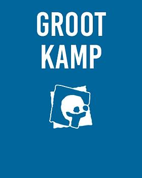 Groot Kamp.png