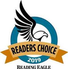 readers choice.jpeg