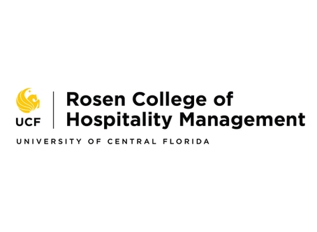 Paramount Hospitality™ President, Marco Manzie, inducted into UCF Rosen Hall of Fame