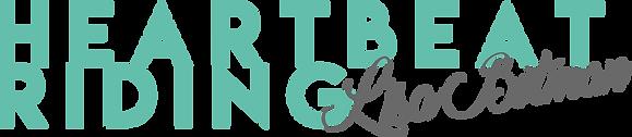 HBR-tekst-horizontaal.png