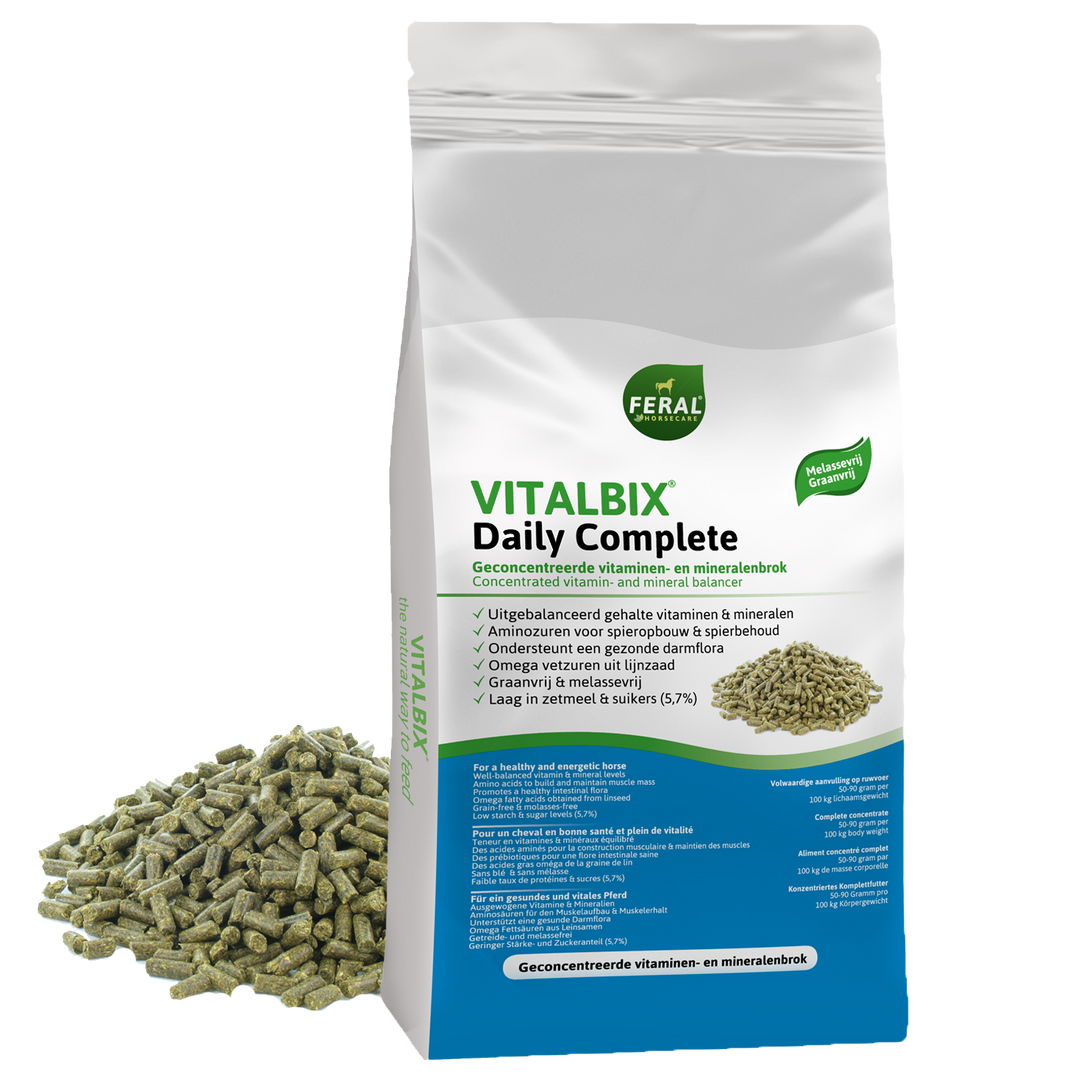 Vitalbix-Daily-Complete-145-kgkopie.png