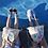 Thumbnail: פיינט בוקס תיק שק