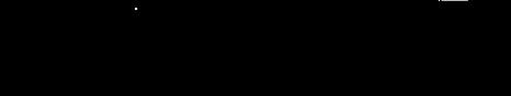 nihilist logo 2.png