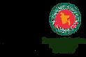 Monogram UNESCO BD Logo.png
