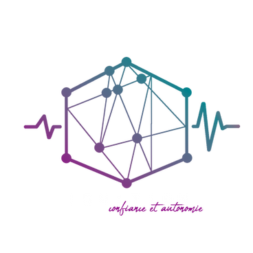 LOGO IGNITION logowt.png