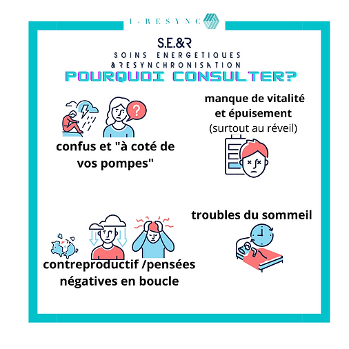 pourquoi consulter .png