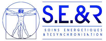 logo-SER--2000x778_edited.jpg