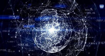 machine-learning-informatique-quantique-
