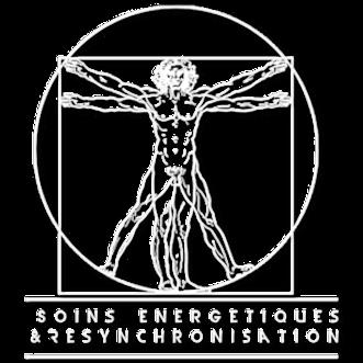 cropped-logo-C-Gris-1-1-300x300.png