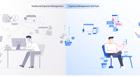 Expense Management - Your Ultimate Guide