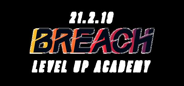 BREACH-website-full.png