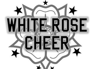 Partner Showcase - White Rose Cheer