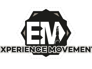 Partner Showcase - Experience Movement